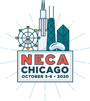 2020_NECA_Convention_Chicago