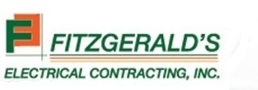 Fitzgeralds Electrical