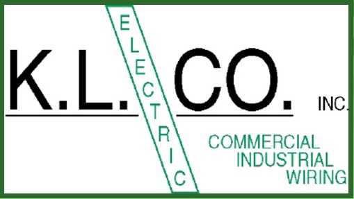 K L Electric Company Inc