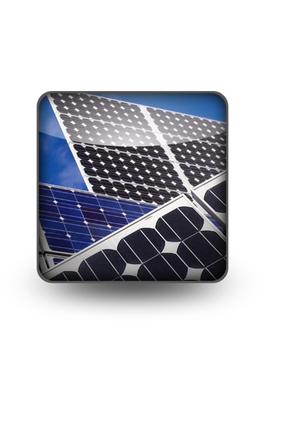 Photo Voltaics Electrical